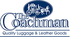The Coachman