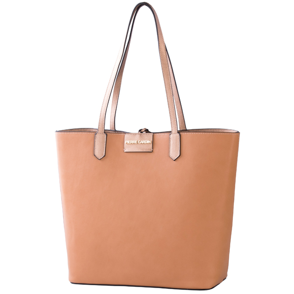 f10e28823a Pierre Cardin Hayley Handbag. R595.00. Select options · Add to Wishlist  loading